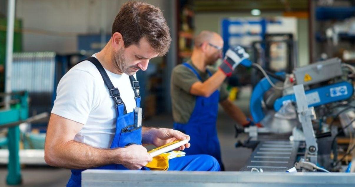 A través de los contratos de estacionalidad, las empresas pueden incorporar el personal necesario para ese momento.