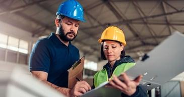 El personal eventual por proyecto resuelve un objetivo temporario o cargo interino.