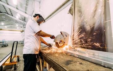 Oficios Calificados  Demanda laboral
